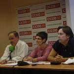 2125271-CCOO_exige_la_devolucion_de_los_derechos_robados_en_la_Administracion_del_Estado_Version2