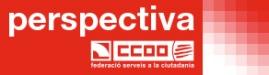 Perspectiva_Revista_FSC-_CCOO