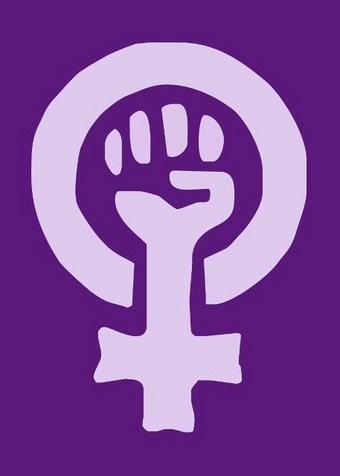 2200651-Womanpower_Version2