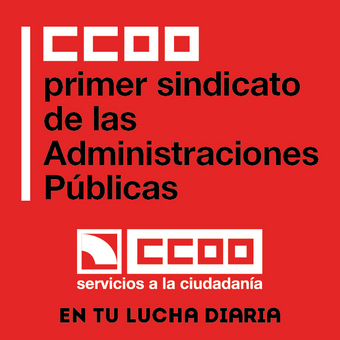 CCOO,_primer_sindicato_de_las_Administraciones_Publicas_Version2