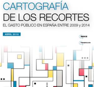 2226384-Cartografia_recortes._Version2