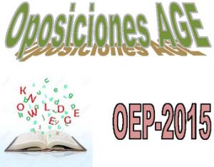 2226963-Oposiciones_AGE._OEP-2015_Version2